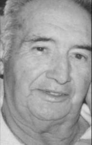 Obit Jose Aragon (2)