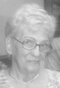 Obit Judith Quinney