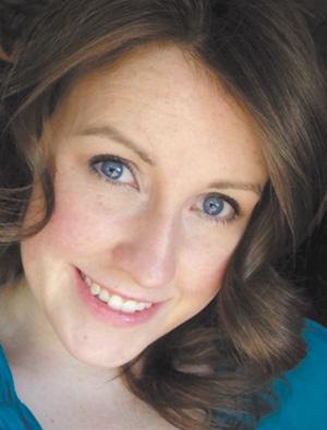 Obit Marissa Watkins