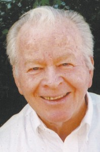 Obit William Simmons (2)