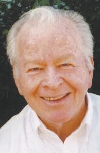 Obit William Simmons (2)