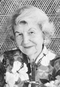 Birthday Maxine Grimm