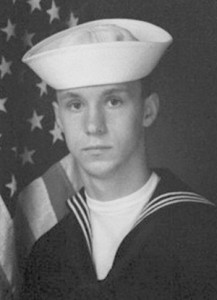 Bryce Edgeman1 Military 4-10-12
