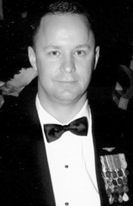 Bryce Edgeman2 Military 4-10-12