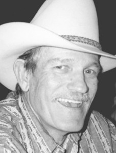 Keith Bissegger Obit 4-10-12