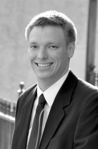 Gordon Nielson Missionary 3-8-12