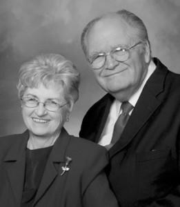 Turners Missionary 2-16-12