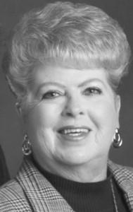 Carole Hansen1 Obit 4-17-12
