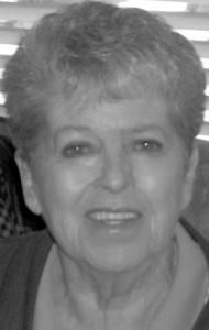 Carole Hansen2 Obit 4-17-12
