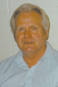 Obit Gary Larson A