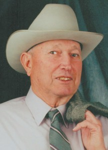 Obit Jack Brown