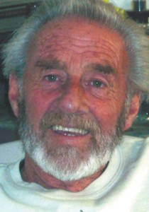 Obit William C. Hildebrand, Sr
