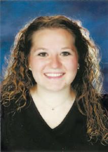 Amanda Kaye Mair