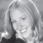 Katrine Casey Cox