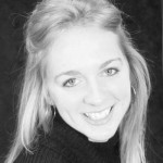 Nicole Heder