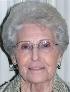 Obit Barbara Jefferies