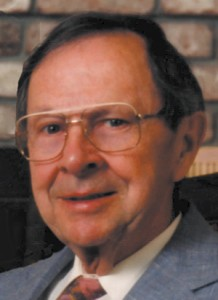 Obit Orville Mooberry