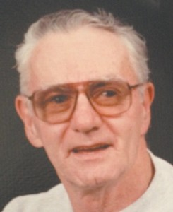 Obit Thomas Carreau