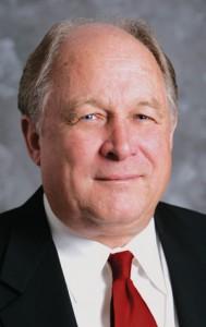 Doug Sagers