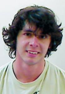 Hayden Wright