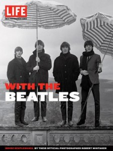 LIFE With the Beatles- Inside Beatlemania