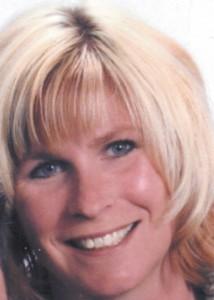 Obit Bridgett Lynn Baum Malin Hammond