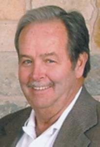 Obit Harvey Smith
