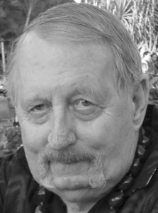 Obit Kenneth Stevens