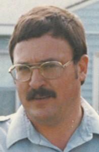 Obit Randall Koplitz B