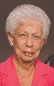 Obit Shirley Ann Carlson Nelson