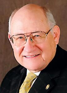 Pete Knudson