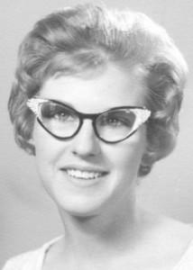 Obit Hattie Jean Beecher Taylor