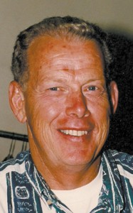 Obit James Michael Schulz