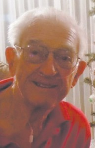 Obit Clifford Smith