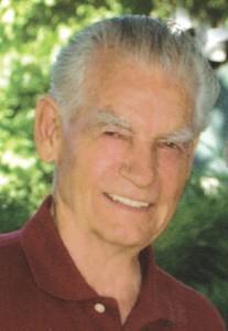 Obit Preston J. Empey
