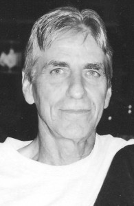"Obit Richard Lee ""Richie"" Cox"