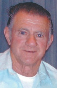 Obit Richard Wheeler Sr.