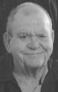 Glen Ekenstam Obit 4-24-12
