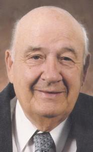 Obit Donald Zeller