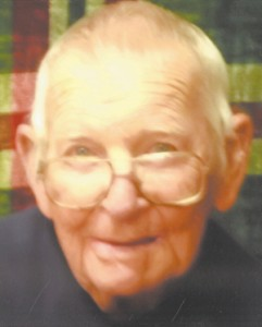 Obit Elgin Kay Jefferies