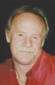 Obit Gordon Earl Bolinder