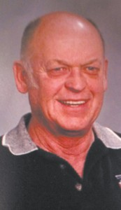 Obit Monty Leroy Hatch