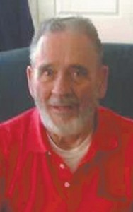 Obit William K. Whear