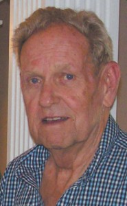 Obit Nathan DeVere Jones 1