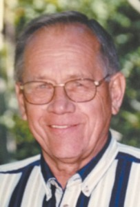 Obit Richard B. Pitt