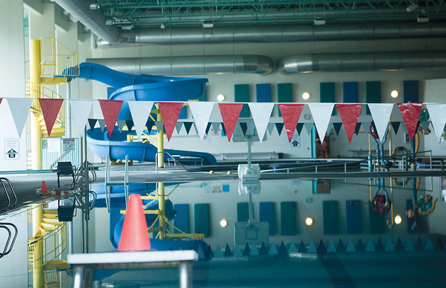 Tooele City pool remains closed while two boilers are repaired