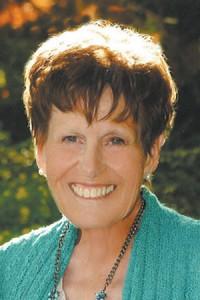Obit Leslie Lorraine Jones Nigh