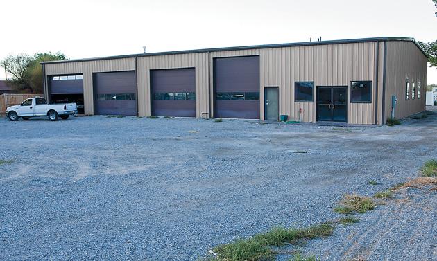 Grantsville council OKs disputed rezone