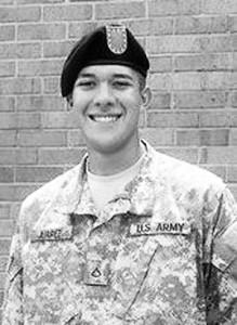 Military Jessie Anuar Juarez