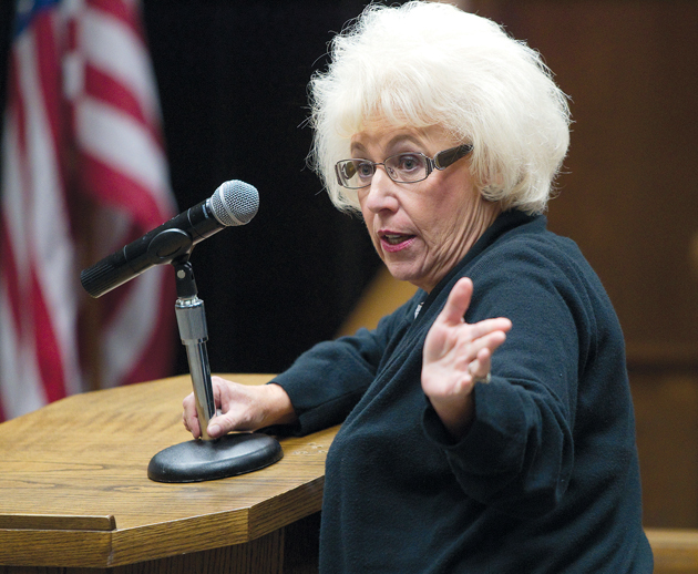 Final DMV decision may take more time